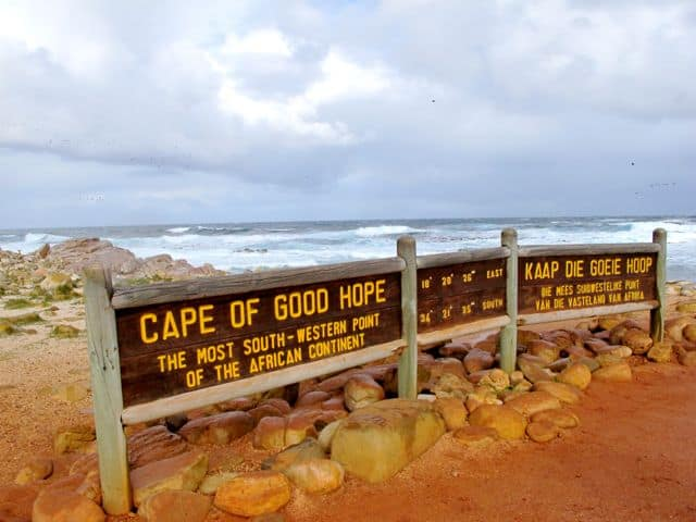 cape-of-good-hope-photo