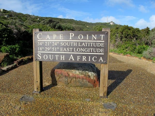 cape-point-south-africa-photo