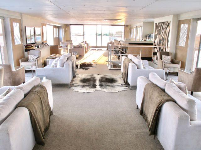 zambezi-queen-lounge-photo