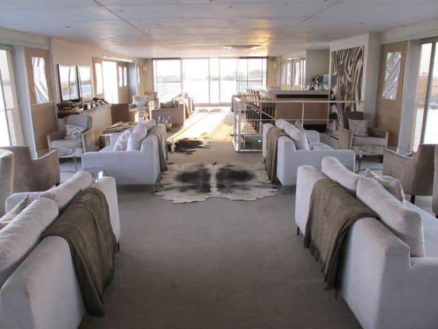 zambezi-queen-top-deck-photo