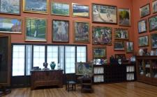 museo-sorolla-madrid-interior