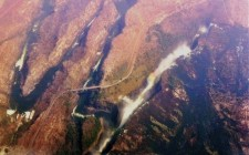 aerial-view-victoria-falls-africa-photo