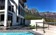 apostles-edge-villa-cape-town-photo
