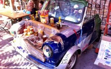 szimpla-bar-market-car-photo