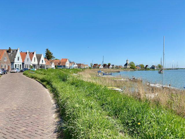 scenic-drive-amsterdam-photo