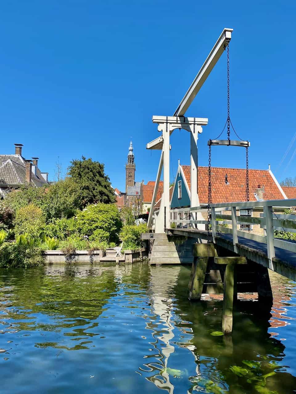 edam-holland-photo