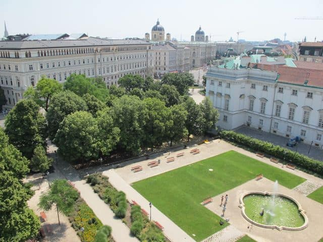 25-hours-hotel-wien-view-photo