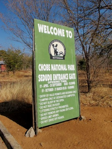 chobe-national-park-entrance-photo
