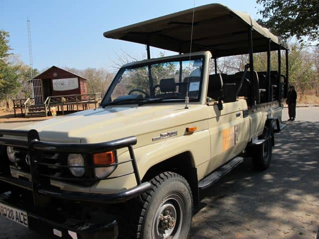 chobe-jeep-safari-photo