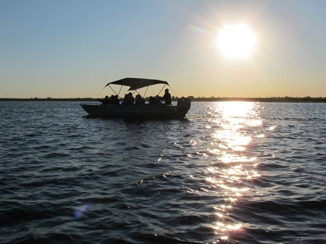 river-safari-chobe-botswana-photo
