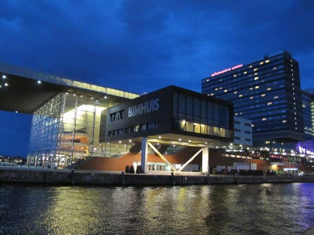 muziek-theater-ij-bimhuis-movenpick-photo