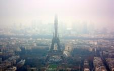 paris-winter-photo