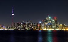toronto-skyline-night-photo