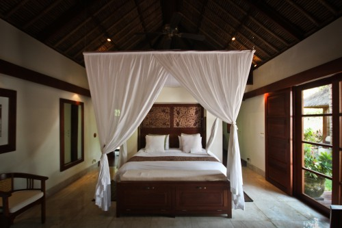 jimbaran-puri-bali-villa-interior-photo