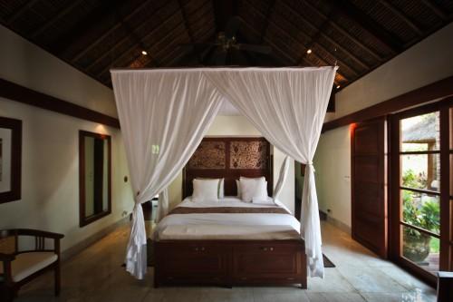 jimbaran-puri-bali-villa-interior-photo