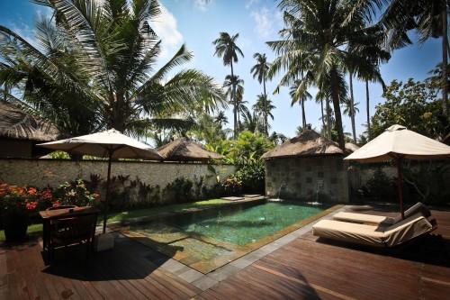 jimbaran-puri-bali-pool-villa-photo