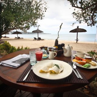 jimbaran-puri-bali-breakfast-photo