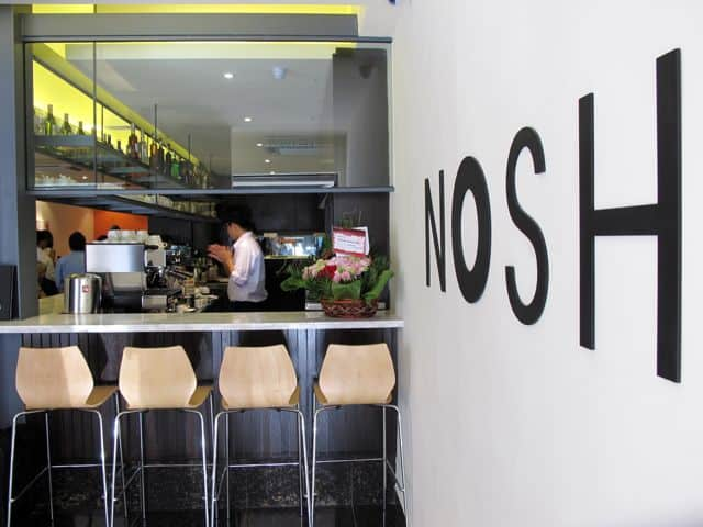 nosh-kl-entrance-photo