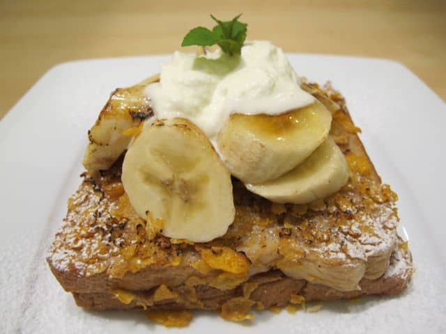 peanut-butter-french-toast-nosh-kl-photo