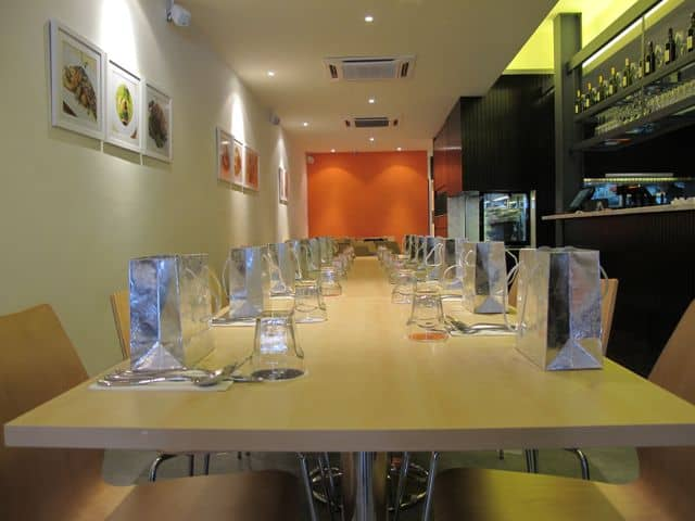 nosh-kl-interior-photo