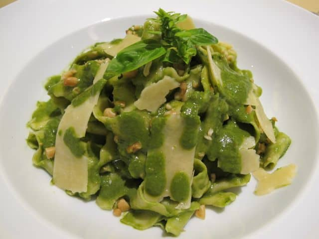 pappardelle-basil-pesto-nosh-kl-photo