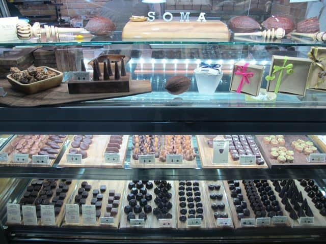 soma-chocolate-toronto-photo