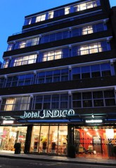 hotel-indigo-tower-hill-photo