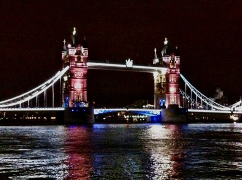 tower-bridge-night-photo