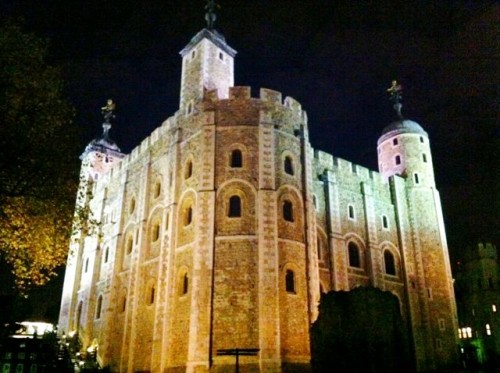 tower-of-london-night-photo