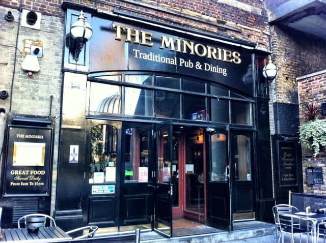 the-minories-pub-london-photo