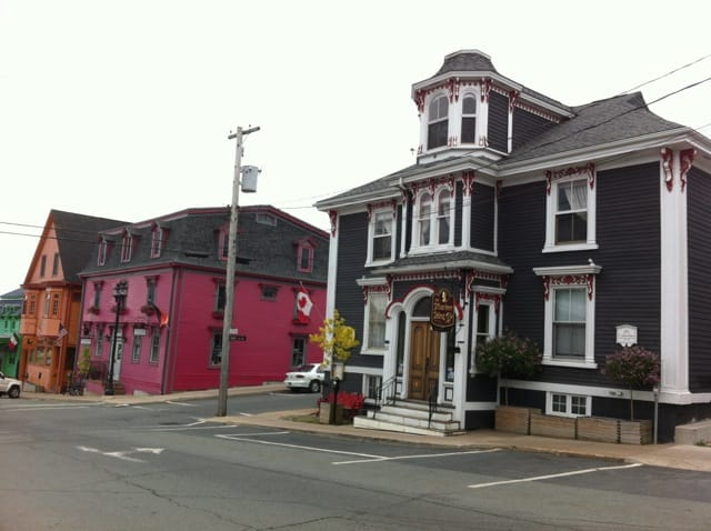 lunenburg-houses-photo