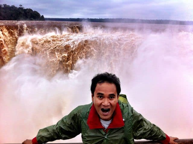 keith-wild-iguazu-falls-photo