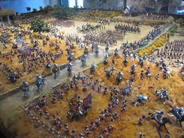 battle-of-waterloo-toy-soldiers-photo