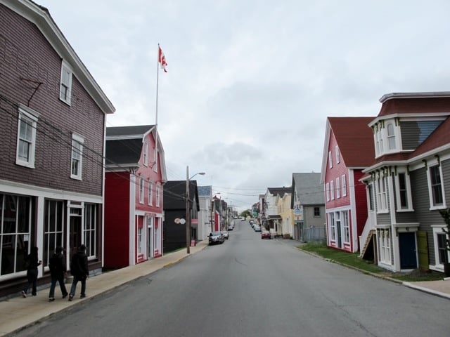 lunenburg-street-photo