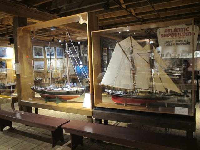 inside-fisheries-museum-lunenburg-photo