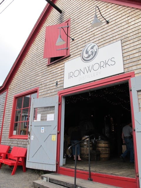 ironworks-distillery-lunenburg-photo