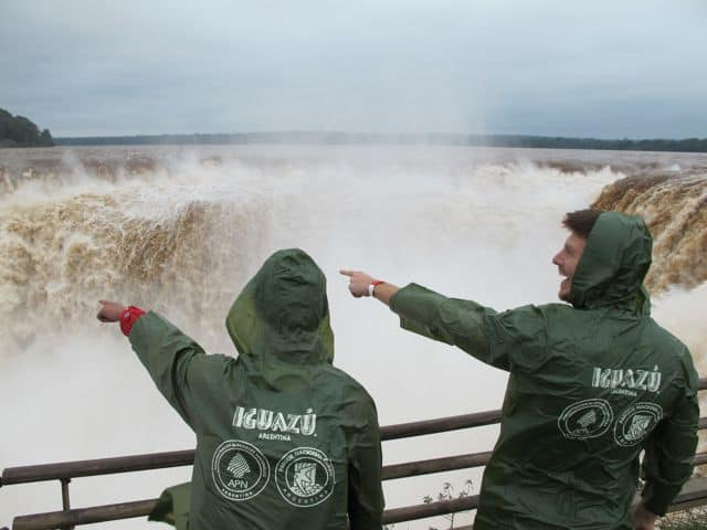 keith-alex-iguazu-falls-photo