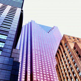 toronto-skyscrapers-photo