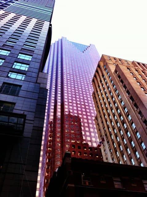 skyscrapers-toronto-photo
