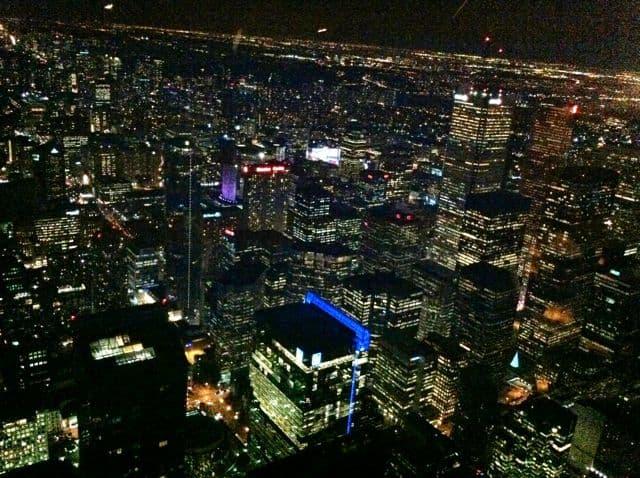 toronto-night-view-photo