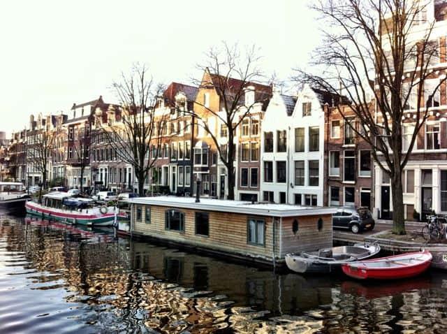 amsterdam-canal-photo