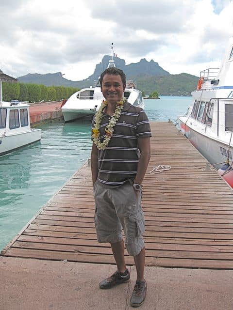 keith-jenkins-bora-bora-photo