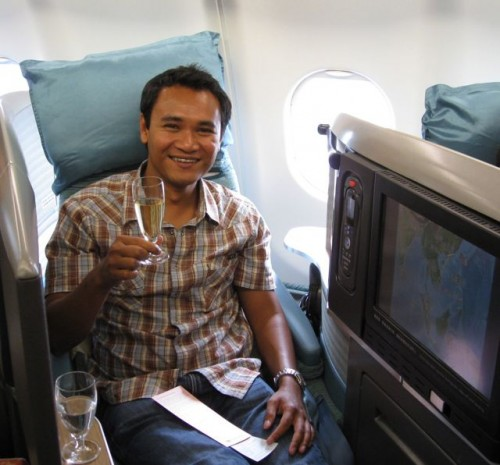 keith-jenkins-cathay-pacific-business-class-photo
