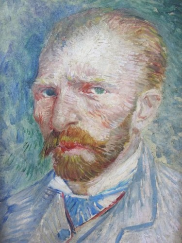 van-gogh-self-portrait-photo