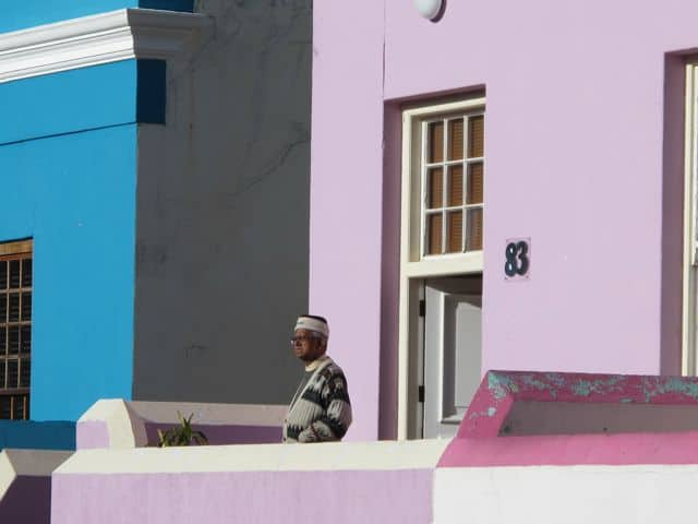 cape-malay-man-bo-kaap-photo