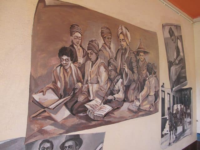 cape-malay-murals-bo-kaap-photo