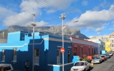 bo-kaap-table-mountain-photo