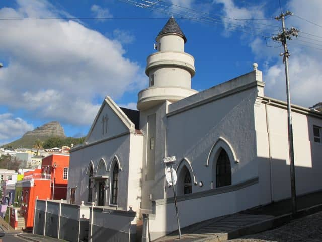 mosque-bo-kaap-photo