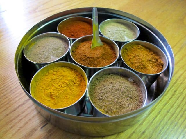 cape-malay-cooking-spices-photo