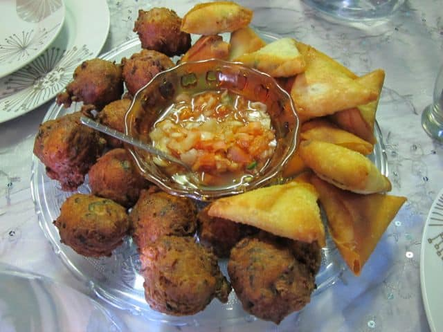 cape-malay-samosa-photo